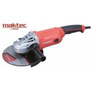 Smerigliatrice angolare/Flex 230mm 2000W Maktec by Makita - MT903
