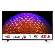 Sharp TV SHARP LC-32CFG6022E (LED - 32'' - 81 cm - Full HD - Smart TV)