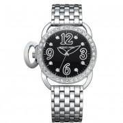 JACQUES FAREL FCL717 Дамски Часовник