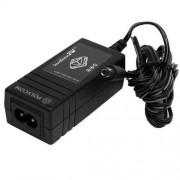 Polycom Power supply for soundstation IP 5000