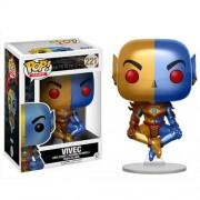 Pop! Vinyl Figura Pop! Vinyl Vivec - The Elder Scrolls