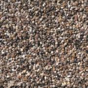 EBI Aquarium-soil GRAVEL (dark) 1-3mm 10kg