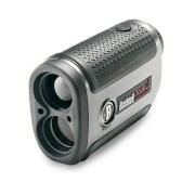 Medidor Láser Distancias Bushnell Tour V2 Slope Edition