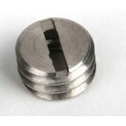 "SUNWAYFOTO Bushing 3/8""~1/4"" (stainless Steel) TN-3"