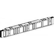 3Kt 3X1250Al Elem Drept 3 Trape Deriv 4M KTA1250ED3403 - Schneider Electric