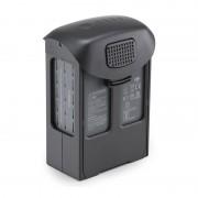 DJI Phantom 4 Pro Obsidian Battery - резервна батерия за DJI Phantom Pro, DJI Phantom 4 Pro Plus (черен)