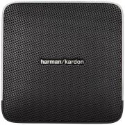 Boxa Portabila Harman/Kardon Esquire Black