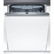 Bosch Serie4 SMV46FX01E beépíthető mosogatógép