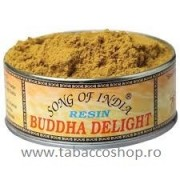 Pudra Song of India Buddha Delight 50gr