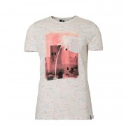 Brunotti Brad Men T-shirt