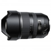Tamron SP Objetiva 15-30mm F2.8 Di VC USD para Canon