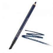 ESTEE LAUDER DOUBLE WEAR STAY-IN-PLACE EYE PENCIL 06 SAPHIRE 1.2 GR.