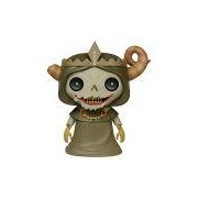 Pop Tv Adventure Time The Lich King Funko