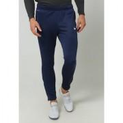 Nike Navy Threma Flex Sportswear