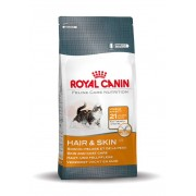 Royal Canin Hair & Skin Care Kattenbrokken 4kg