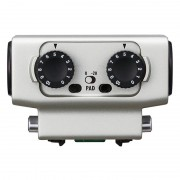 Zoom EXH-6 XLR/TRS modul H6