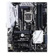 Asus PRIME Z270-A LGA 1151 (Presa H4) Intel® Z270 ATX