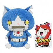 Yo-kai Watch, Plus Robonyan