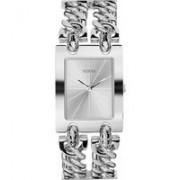 GUESS Heavy horloge W1117L1