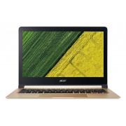 Acer Swift 7 SF713-51-M752