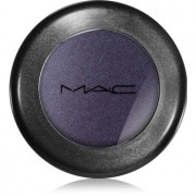 MAC Eye Shadow мини сенки за очи цвят Contrast Velvet 1,5 гр.