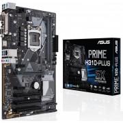 Matična ploča Asus LGA1151 Prime H310-PLUS DDR4/SATA3/GLAN/7.1/USB 3.1