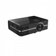 Video Proiector OPTOMA UHD51 E1P0A16BE1Z1
