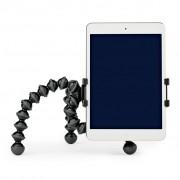 GripTight Gorillapod Stand voor tablets