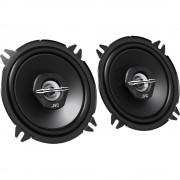 2-sustavski koaksialni zvučnici za ugradnju 250 W JVC CS-J520X