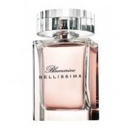 Bellissima - Blumarine 100 ml EDP SPRAY SCONTATO (No tappo)