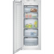 Siemens GI25NP60 Built In Frost Free Freezer - White