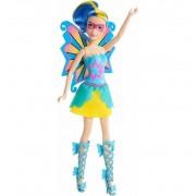 Barbie amigas Superprincesas - Mattel