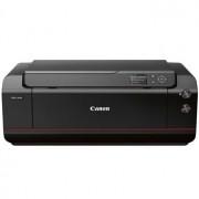 Canon Pixma imagePROGRAF PRO 1000
