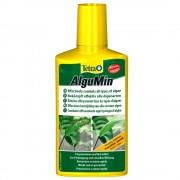 Tetra AlguMin solución anti-algas - 500 ml