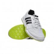 Adidas Performance Essential Star .2 [méret: 43,3]