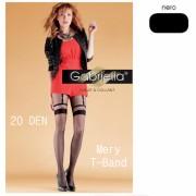 Dresuri Gabriella Mery T-Band 20 DEN 727