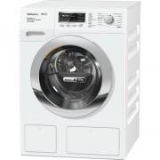 Masina de spalat rufe miele WTZH 730 WPM