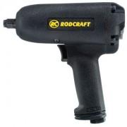 """Cheie pneumatica cu impact RODCRAFT RC2257, 1/2"""", 950Nm"""