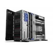 877621-421 HP Enterprise ProLiant ML350 Gen10 Base