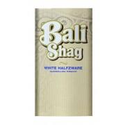 Tutun de tigari Bali Shag White Halfzware