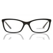 Versace Brillen VE3186 GB1