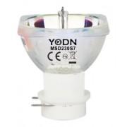 YODN MSD 230S7