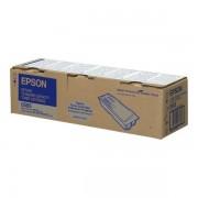 CARTUS TONER RETURN C13S050585 -3000pg ORIGINAL EPSON ACULASER M2400D
