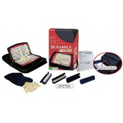 Winning Moves Games Scrabble to Go Board Game