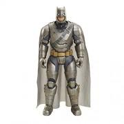 LEGO Batman Vs Superman Big Figs 20 Mech Suit Batman Action Figure