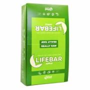 Lifebar Pomme boîte