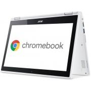 Acer Chromebook R11 CB5-132T-C14K - Chromebook - 11.6 Inch