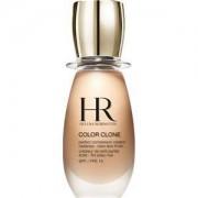 Helena Rubinstein Make-up Foundation Color Clone Fluid 24 Caramel 30 ml