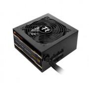Sursa Thermaltake Smart SE2, 500W, Modulara (Negru)