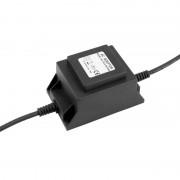 Transformateur 12VAC/360W IP68
